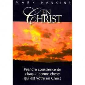 En Christ