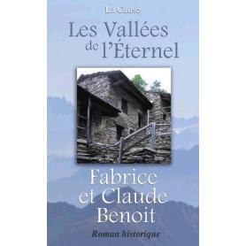 Les vallées de l'Eternel