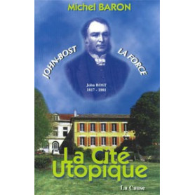 La Cité Utopique