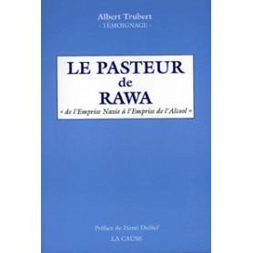 Le pasteur de Rawa
