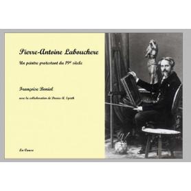 Pierre-Antoine Labouchère, un peintre protestant
