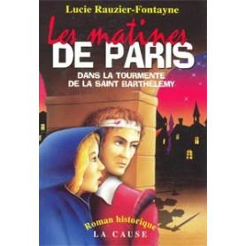 Les Matines de Paris