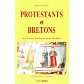 Protestants et bretons