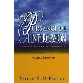 La puissance de l'intercession