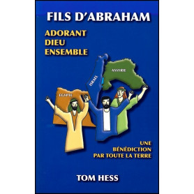 Fils d'Abraham