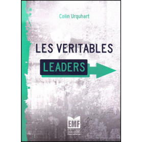 Les véritables leaders