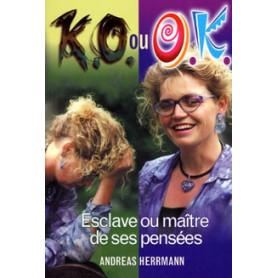KO ou OK