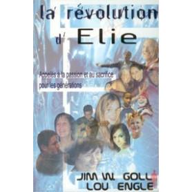 La révolution d'Elie