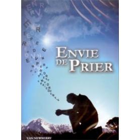 DVD Envie de prier