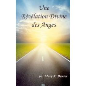 Une révélation divine des anges