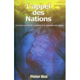 L'appel des Nations