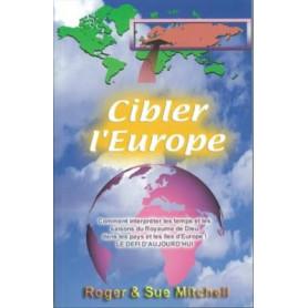 Cibler l'Europe