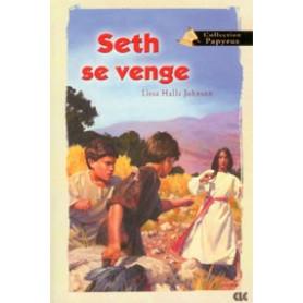 Seth se venge