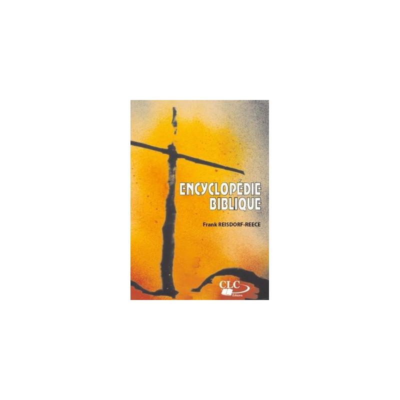 encyclopedie biblique