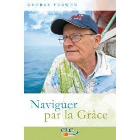 Naviguer par la Grâce