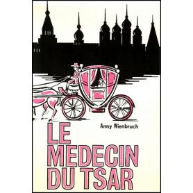 Le médecin du Tsar