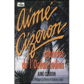 Aimé Cizeron