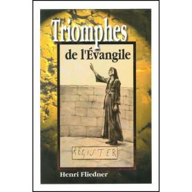 Triomphes de l'Evangile