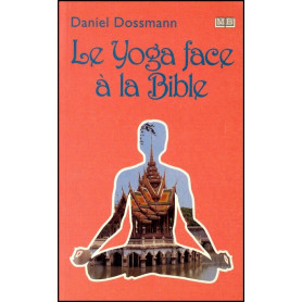 Le yoga face à la Bible