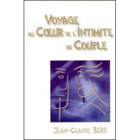 Voyage au cœur de l'intimité du couple