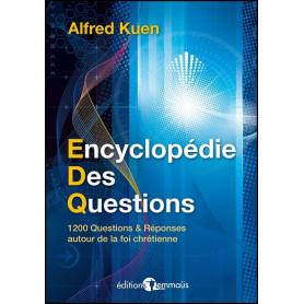 Encyclopédie des questions