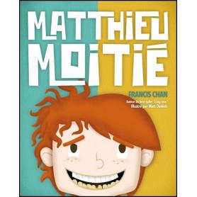 Matthieu Moitié