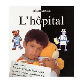 L'hôpital – séparations