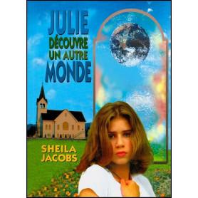 Julie découvre un autre monde