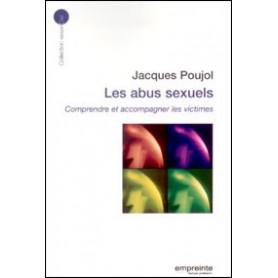 Les abus sexuels – comprendre et accompagner les victimes