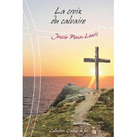 La croix du calvaire