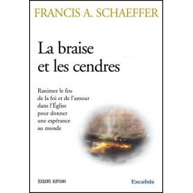La braise et les cendres