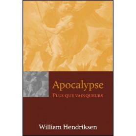 Apocalypse – Plus que vainqueurs
