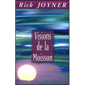 Visions de la Moisson