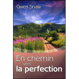 En chemin vers la perfection