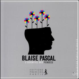 L'essentiel des pensées de Blaise Pascal