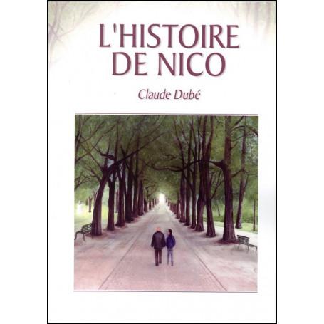 L'histoire de Nico