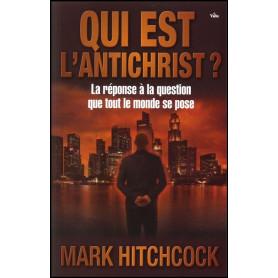 Qui est l'antichrist ?