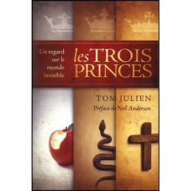 Les trois princes