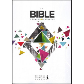 La Bible Magazine – Nouveau Testament