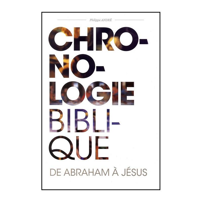 evelyne kraft biography of abraham