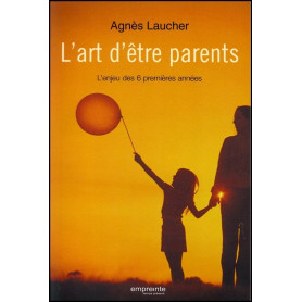 L'art d'être parents