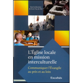 L'Eglise locale en mission interculturelle