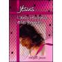 Jésus l'anti-religieux et les femmes
