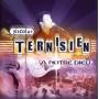 CD A notre Dieu – Nicolas Ternisien