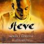 CD Après l'épreuve - Steve