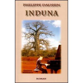 Induna