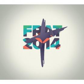CD Frat 2014