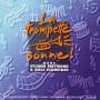 CD La trompette sonne - Sylvain Freymond & Louange Vivante