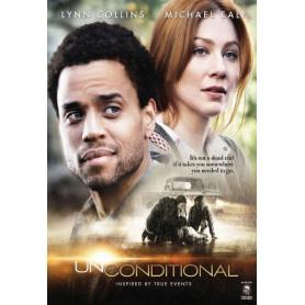 DVD Unconditional – sous-titré en français