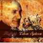 CD Eden Spleen - Rafael Fernandez